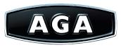 aga_logo