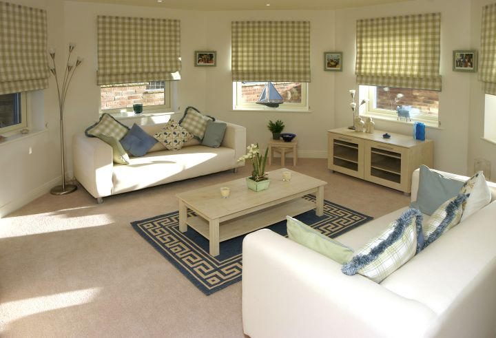 Show Houses Netley Interiors Residential And